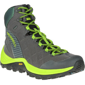 Merrell Thermo Rogue Mid GTX Shoes Men Sublime